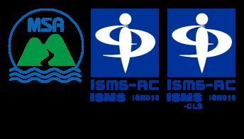 ISO/IEC 27001,27017